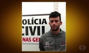 Vereador mais votado de cidade em MG é preso por facilitar fuga do filho
