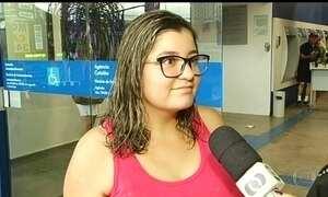 Alunos do 'Pequeno Aprendiz' ficam sem salário no interior de Goiás