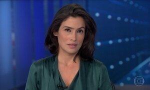 Obama termina com política especial dos imigrantes cubanos
