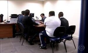 Governo aposta em audiências de custódia para desafogar o sistema carcerário