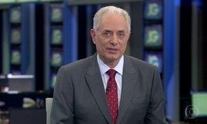 Copom diz que retomada da economia brasileira será demorada