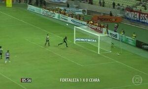 Corinthians disputa a 18ª final da Copa São Paulo de Futebol Júnior