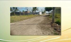 Oito pessoas morrem em chacina na Bahia
