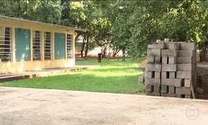 Escolas municipais de Birigui (SP) não têm alvará do Corpo de Bombeiros