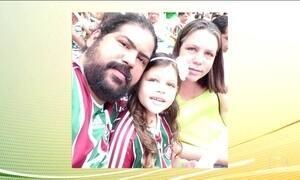 Família é encontrada morta a tiros dentro de casa em São Gonçalo (RJ)