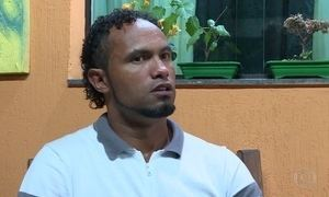 Preso desde 2010, ex-goleiro Bruno é solto graças a liminar do Supremo