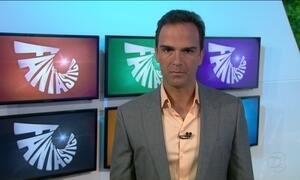 Quatro PMs do Espírito Santo tiveram as prisões decretadas por incitar movimento grevista
