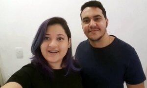Empresários do Rio de Janeiro apostam na paixão pela leitura