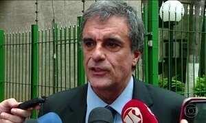 Sérgio Moro ouve seis testemunhas na Lava Jato