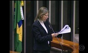 Pezão suspende nomeação de envolvida na Lava Jato para nova secretaria