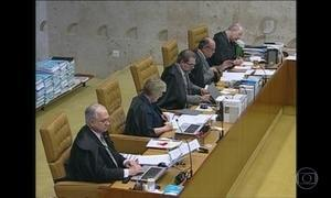 Ministros decidem excluir o ICMS da base de cálculo do PIS e da Cofins
