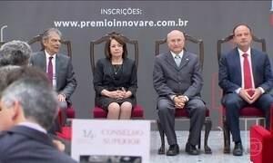 Prêmio Innovare chega a 14ª edição
