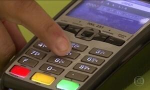 Defesa do Consumidor quer mudança nas novas regras dos juros do cartão de crédito