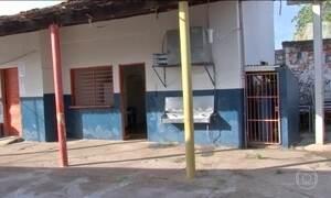 Escolas públicas estão sem dinheiro para despesas básicas no MT