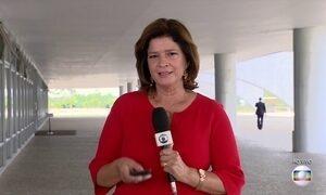 Palácio do Planalto retoma a agenda esta semana de olho nas reformas