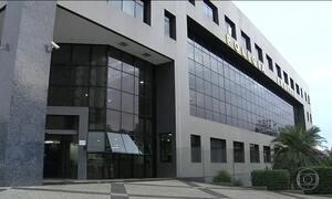 Polícia Federal prende quadrilha suspeita de fraudar o Seguro Desemprego