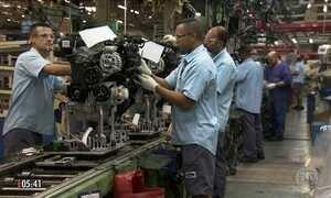 Mais de 63 mil vagas de trabalho são fechadas em março no Brasil