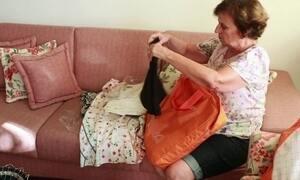 Empresária cria delivery de roupas femininas em que as clientes podem experimentar
