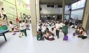 Gestão financeira é um dos pilares do sucesso de uma escola em São Paulo