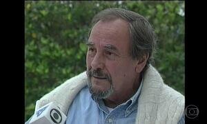 Morre aos 86 anos publicitário José Zaragoza, da agência DPZ