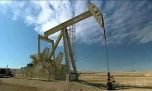 Acordo da Opep para reduzir a produção de petróleo termina em um mês
