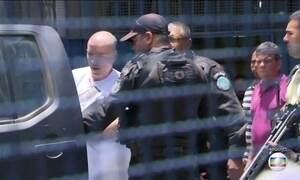 Advogado diz que Eike não tem dinheiro para pagar fiança de prisão domiciliar