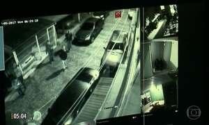 Operação da polícia desarticula quadrilhas especializadas em roubar bancos no interior do RS
