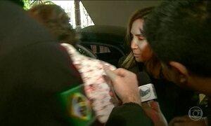Ex-prefeita de Ribeirão Preto, Dárcy Vera, do PSD, é presa em SP