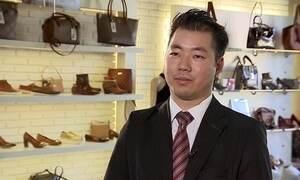 Linha de crédito dá vantagens a lojistas (BB)