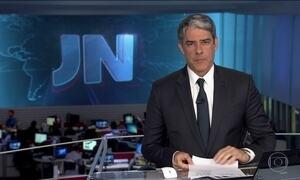 Cármen Lúcia fala sobre a crise política no país
