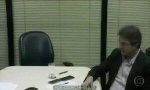 Delator Joesley Batista diz aos procuradores quanto pagou a Eduardo Cunha