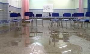 Escolas públicas de cinco estados terão R$ 800 milhões a menos