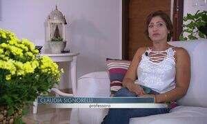 Globo Repórter – Amizade, 26/05/2017