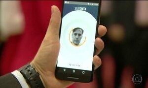 Novidades aumentam segurança das transações bancárias via celular