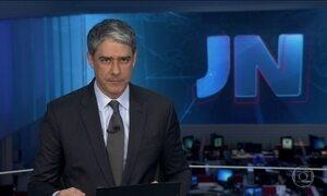 OAB divulga nota sobre a decisão do TSE de não cassar a chapa Dilma-Temer