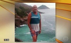 Policial Civil aposentado é morto em falsa blitz no RJ