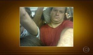 Passageiro ganha na Justiça indenização por trem superlotado em São Paulo