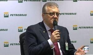Sérgio Moro autoriza abertura de inquérito para investigar Aldemir Bendine