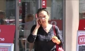 Taxa de roaming deixa de ser cobrada na União Europeia