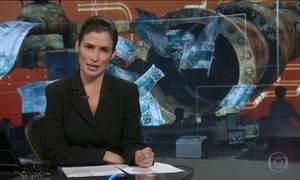 Seis pessoas prestam depoimento em ação da Lava Jato que investiga Lula