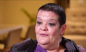 Hospital terá que pagar indenização trabalhista à médica Virgínia Soares