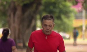 Globo Repórter – Imunidade, 23/06/2017