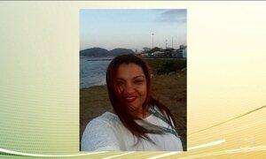 Enfermeira morre ao reagir ao segundo assalto em menos de sete dias no RJ
