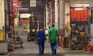 Especialistas falam sobre as mudanças na vida do trabalhador e da empresa