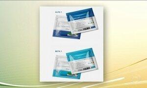 Uruguai anuncia o início da venda de maconha nas farmácias