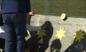 Acidente com avião da TAM que matou 199 pessoas em SP completa 10 anos