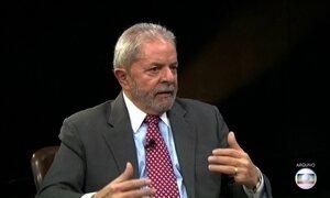 Sérgio Moro responde a recursos da Petrobras e da defesa de Lula na sentença do triplex