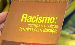 Promotora de Justiça fala sobre agressões racistas na internet
