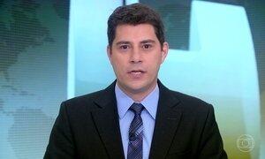 Mais de 17 milhões de crianças e adolescentes vivem em situação de baixa renda no Brasil