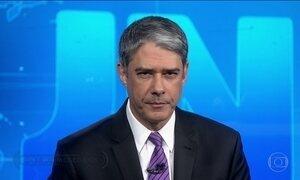 STJ arquiva sindicância sobre governador do ES, Paulo Hartung (PMDB)